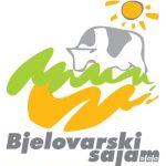 logo-bjelovarski-sajam-gudovac