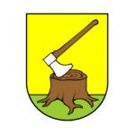grb-sikirevci-512