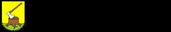 Općina Sikirevci
