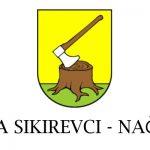 načelnik-općine-sikirevci