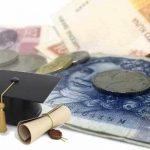 stipendije-učenicima-i-studentima-1