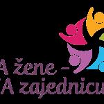 logo-za-zene-za-zajednicu